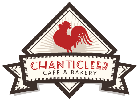Chanticleer Cafe